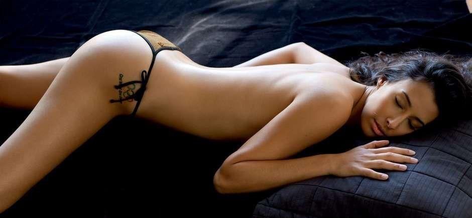 Sheilla Castro (vôlei) - Fotos nua e pelada