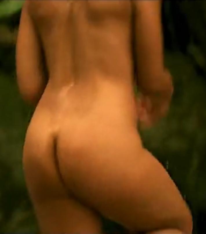 Heloísa Jorge - Fotos nua e pelada