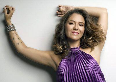 Maria Rita - Fotos nua e pelada
