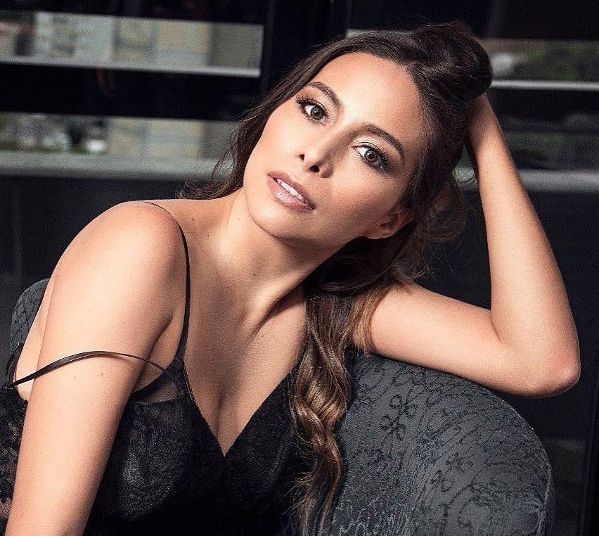 Marcela Monteiro - Fotos nua e pelada