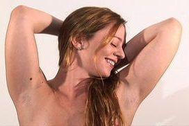 Guta Stresser - Fotos nua e pelada