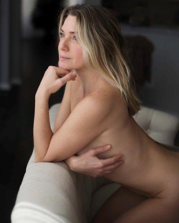 50 Fotos de famosas nuas peladas