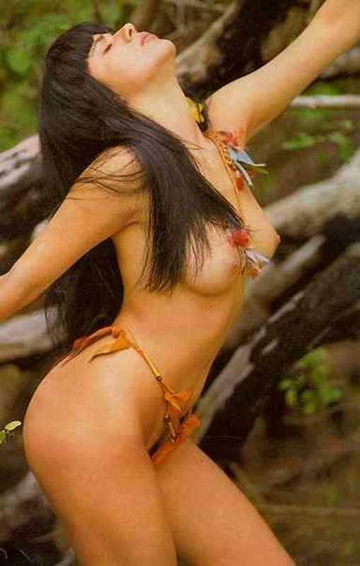 Fotos da Mara Maravilha nua pelada